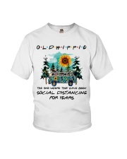 HIPPIE Youth T-Shirt tile