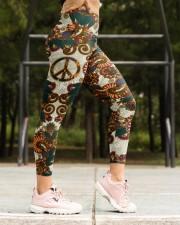 Test Legging High Waist Leggings aos-high-waist-leggings-lifestyle-16