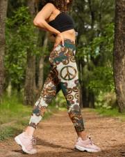 Test Legging High Waist Leggings aos-high-waist-leggings-lifestyle-20