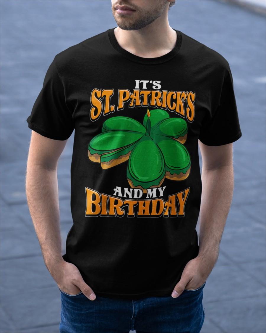 Half Irish 2353 mybirthday.shop ST Patricks Day