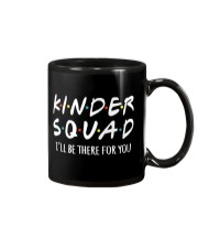 KINDER SQUAD - I'LL BE THERE FOR YOU Mug thumbnail
