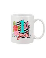 1ST GRADE - ART Mug thumbnail