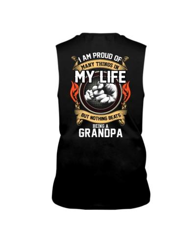 GRANDPA - NOTHING BEATS BEING A GRANDPA