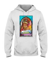 Marsha P Johnson Pride Month T-Shirt Hooded Sweatshirt thumbnail