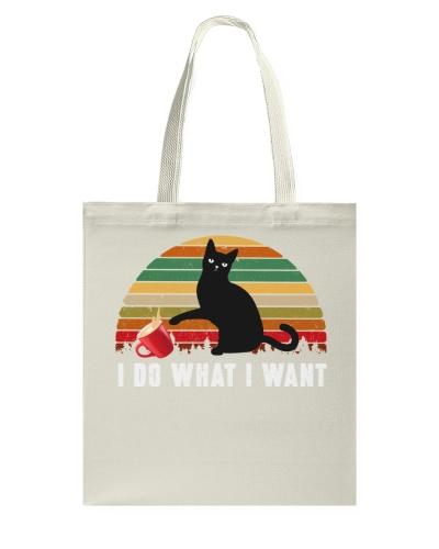 CAT t-shirt 2019