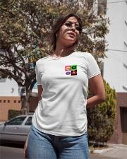 SWAG Ladies T-Shirt apparel-ladies-t-shirt-lifestyle-02