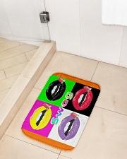 "SWAG Bath Mat - 24"" x 17"" aos-accessory-bath-mat-24x17-lifestyle-front-02"