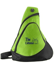 The Cat Father Sling Pack thumbnail