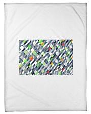 "ELITE Small Fleece Blanket - 30"" x 40"" thumbnail"