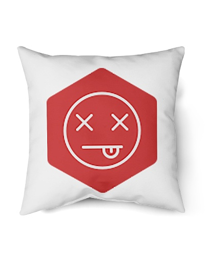 Pillow Only