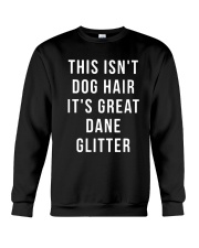 Great Dane Shirts - Limited Edition Crewneck Sweatshirt thumbnail