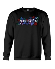 Original Growth Hoodie Crewneck Sweatshirt thumbnail