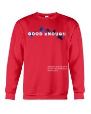 GOOD ENOUGH MERCH T SHIRT HOODIE Crewneck Sweatshirt thumbnail
