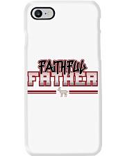 faithful fathers  Phone Case thumbnail