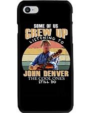 JOHN DENVER Phone Case thumbnail