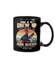 JOHN DENVER Mug thumbnail