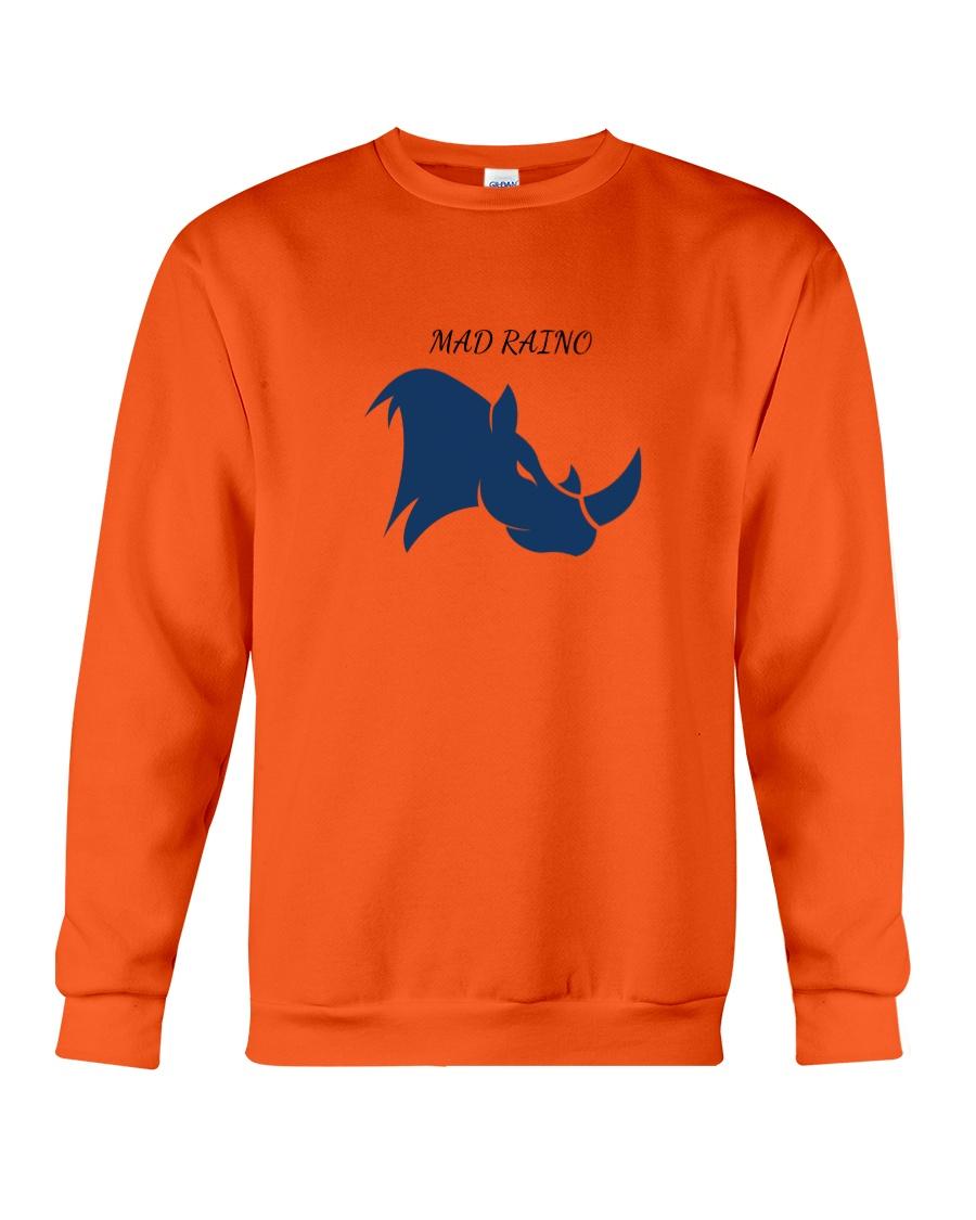 Tees  Crewneck Sweatshirt
