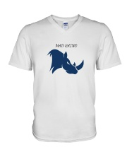Tees  V-Neck T-Shirt thumbnail