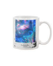 Underwater Sea Creatures Mug thumbnail