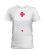 Trending T-shirt 2020 Ladies T-Shirt thumbnail