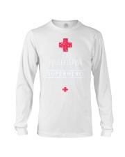 Trending T-shirt 2020 Long Sleeve Tee thumbnail