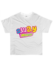 sway house All-over T-Shirt thumbnail