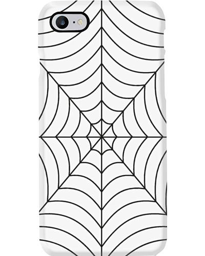 iphone x iphone 6 case spiderweb accessories
