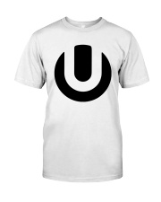 UMF Limited Edition Classic T-Shirt thumbnail