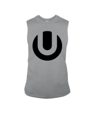 UMF Limited Edition Sleeveless Tee tile