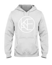 Kane Brown Hooded Sweatshirt thumbnail