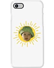 Bucket Babies Apparel  Phone Case thumbnail