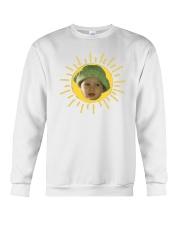 Bucket Babies Apparel  Crewneck Sweatshirt thumbnail