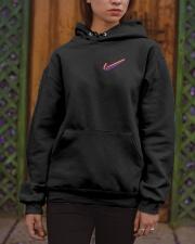 Sigma Phi Epsilon Inspired Hoodie Hooded Sweatshirt apparel-hooded-sweatshirt-lifestyle-front-03