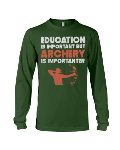 archerytshirt