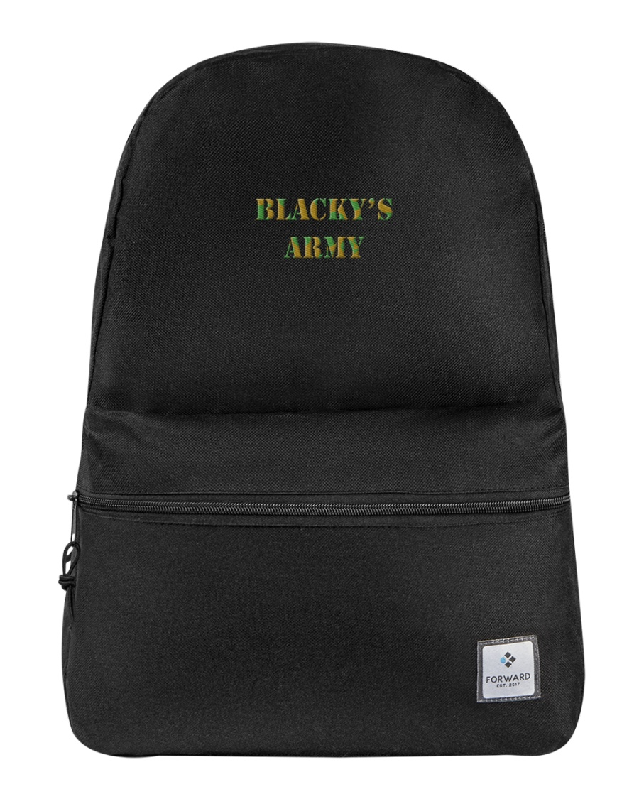 army back pack Backpack