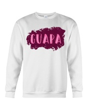 GUAPA Crewneck Sweatshirt thumbnail