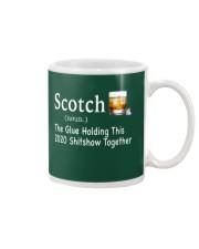 Scotch Glue 2020 Mug thumbnail