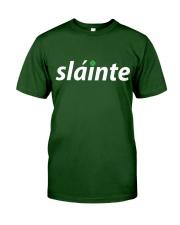 Slainte Classic T-Shirt thumbnail