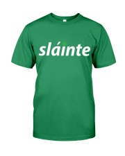 Slainte Premium Fit Mens Tee tile