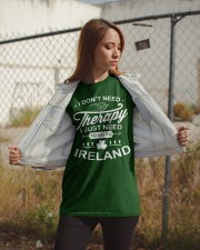 Go to Ireland Classic T-Shirt apparel-classic-tshirt-lifestyle-07
