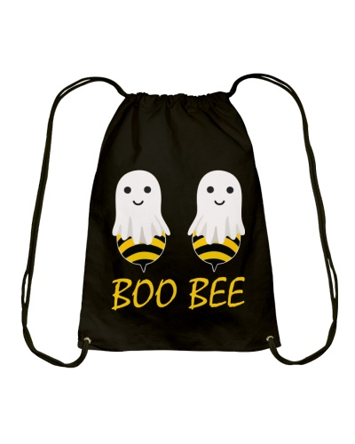 Boo Bees Couples Halloween Costume Funny