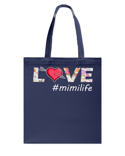 Mimi Life