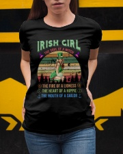 Irish Girl  Soul Of Witch Ladies T-Shirt apparel-ladies-t-shirt-lifestyle-04