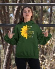 Irish Girls Sunshine Hooded Sweatshirt apparel-hooded-sweatshirt-lifestyle-05
