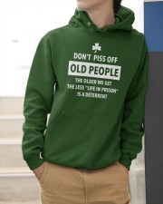 Old People Gift Hooded Sweatshirt apparel-hooded-sweatshirt-lifestyle-front-51