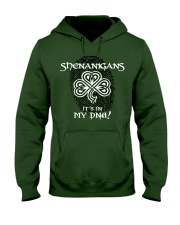 Shenanigans DNA Hooded Sweatshirt thumbnail