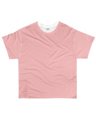 Wow Tshirt