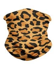 Leopard Collection Neck Gaiter thumbnail