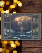 Limited Edition  24x16 Poster aos-poster-landscape-24x16-lifestyle-30