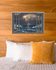 Limited Edition  24x16 Poster poster-landscape-24x16-lifestyle-27